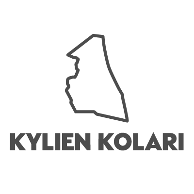 Kylien Kolari logo